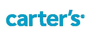 carter-logo