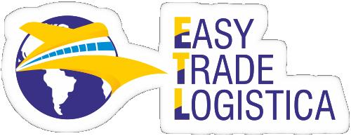 Easy Trade Logistica
