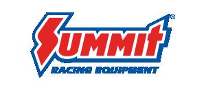 summit-tracing