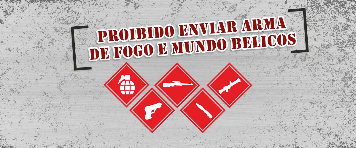 banner-PROHIBIDO